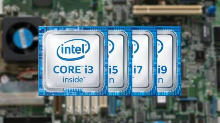 20180711181931_1200_675_-_intel_core_i3_i5_i7_i9_processadores